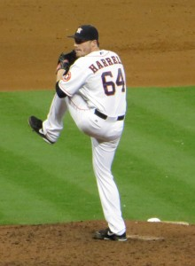 Lucas_Harrell_Minute_Maid_Park_Sept_2013